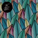 The Lemon Queen EP 1